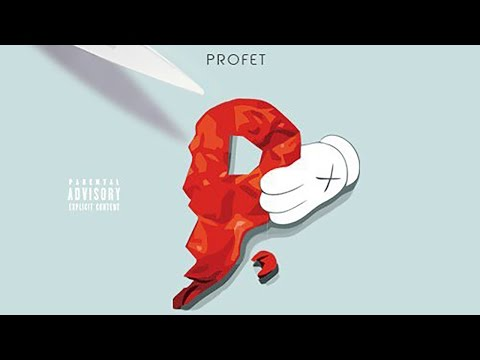 Profet - Ten Toes Down Feat. Johnny Cinco (They Gone Love Who I Am)