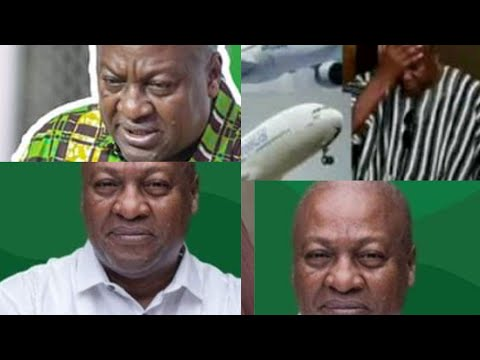 Airbus !! Interpol issues arrest warrant for Samuel Mahama over his role in Airbus bribery scandal .