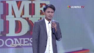 Video Didi: Mudik Gaya Kuli Bangunan - SUCI 7 MP3, 3GP, MP4, WEBM, AVI, FLV Agustus 2017