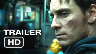 Nonton Shame Official Trailer  2   Michael Fassbender Movie  2011  Hd Film Subtitle Indonesia Streaming Movie Download