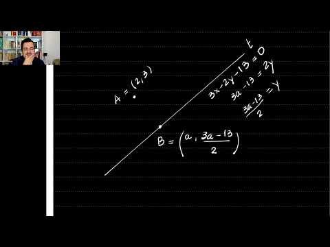 Resolução EsPCEx 2015 - Matemática - Vagner Figueira (Aula 2)
