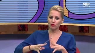 ΝΟΙΑΣΟΥ ΓΙΑ ΤΗΝ ΥΓΕΙΑ ΣΟΥ επεισόδιο 29/11/2017