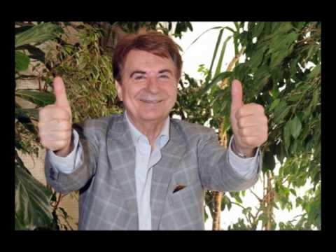ALASSIO PIANGE PAOLO LIMITI