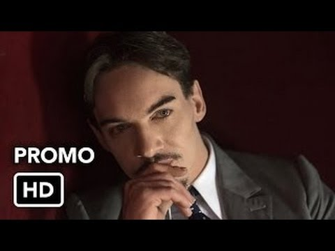 Dracula 1.02 (Preview)