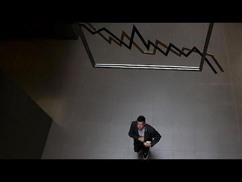 Ελλάδα: «ανάσα» στο χρηματιστήριο, εντατικοποίηση των διαπραγματεύσεων – economy