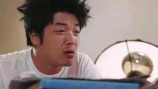 [20대 국회의원재외선거 홍보영상] 영희 영상 캡쳐화면