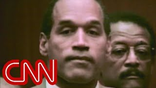 Video Reactions as the O.J. Simpson verdict is read MP3, 3GP, MP4, WEBM, AVI, FLV Maret 2018