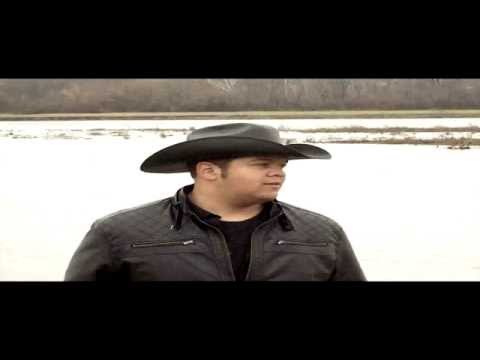 Austin Line - I Do (Paul Brandt Cover)