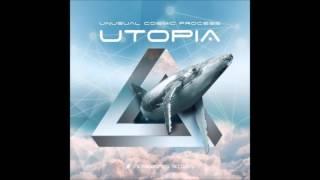 Video Unusual Cosmic Process - Utopia [Full Album] MP3, 3GP, MP4, WEBM, AVI, FLV Mei 2018