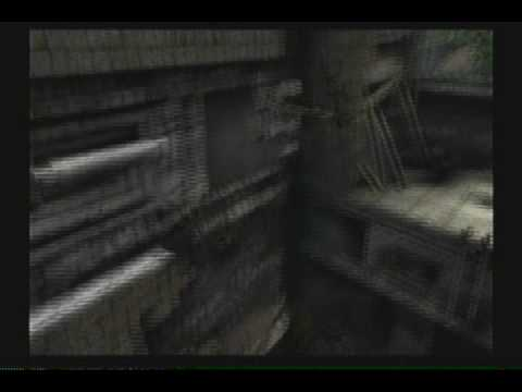 tomb raider underworld playstation 2 guia