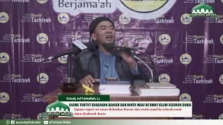 Video Kalau Indonesia Mau aman Bubarkan Banser Minta Maaf Ke Seluruh Umat Islam di Dunia - Ustadz Jel MP3, 3GP, MP4, WEBM, AVI, FLV November 2018
