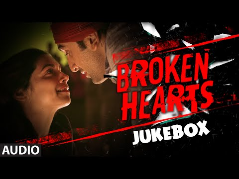 Download TOP Heart Broken HINDI SAD SONGS (2016) | Break Up Songs (Best Collection) | T-SERIES HD Mp4 3GP Video and MP3