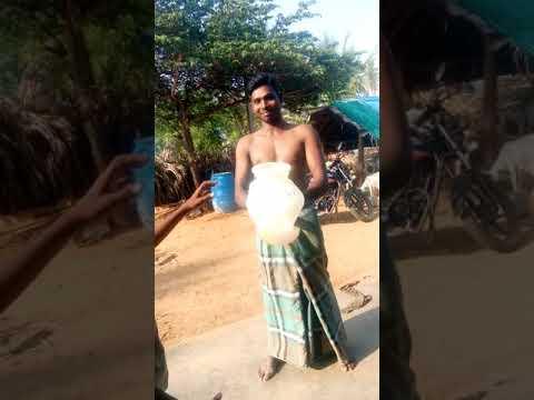 Gopi Karthipan Nkp