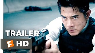 Nonton Cold War 2 Official Trailer 1  2016    Aaron Kwok Movie Film Subtitle Indonesia Streaming Movie Download