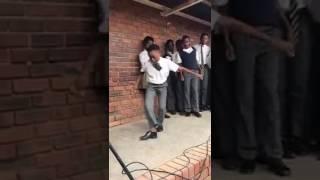 Mar 15, 2017 ... Gobisiqolo Dance - Duration: 1:04. Eja o Jewe 55,961 views · 1:04. Busisiwa nNgoku performs at Idols SA. Video taken by Amanda Ranganawa...