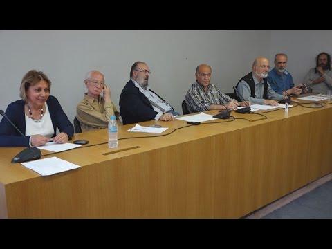 Συνάντηση ΠΟΕΣΥ-ΕΣΗΕΑ με διευθυντές ΜΜΕ