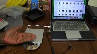 Video MacBook Pro External Super Drive Fix & Issues MP3, 3GP, MP4, WEBM, AVI, FLV Juli 2018