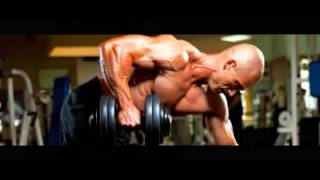 BodyBuilding all Tips YouTube video