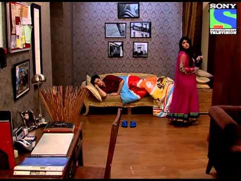 Amita Ka Amit - Episode 104 - 11th June 2013