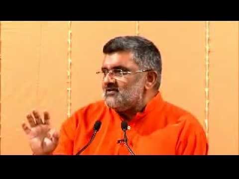 Bhagavad Gita, Chapter 14, Verses 1-3, (368)