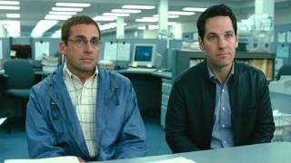 Watch Dinner for Schmucks (2010) Online