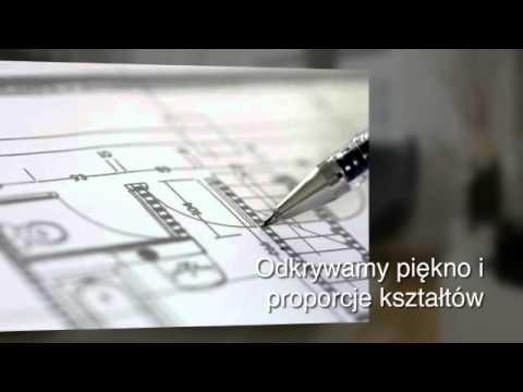 Strony internetowe tematu: architekci bielsko
