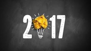 Video:Aký bude rok 2017?