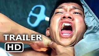 Nonton Mile 22    The Raid Like Awesome Scene   Trailer  2018  Mark Wahlberg  Iko Uwais Action Movie Hd Film Subtitle Indonesia Streaming Movie Download