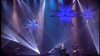 ROBSON MONTEIRO - MELHOR AMIGO