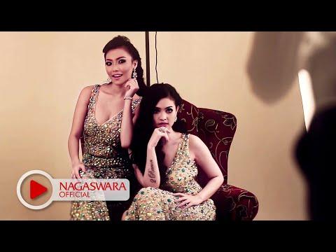 gratis download video - Duo-Anggrek--Sir-Gobang-Gosir--Official-Music-Video--NAGASWARA