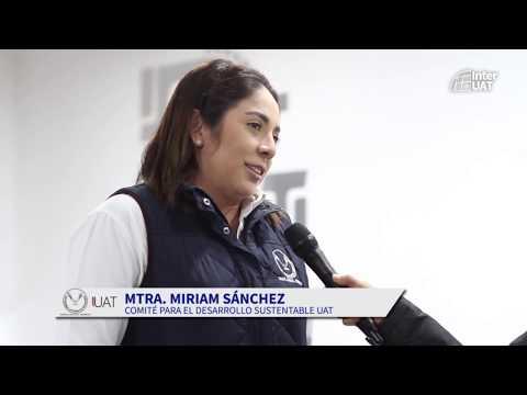 video--FQI-MtnFf0