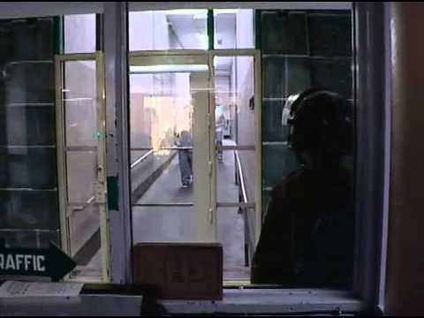 3/3 The Iceman Confessions Of A Mafia Hitman 2001 - InTheMafia.COM