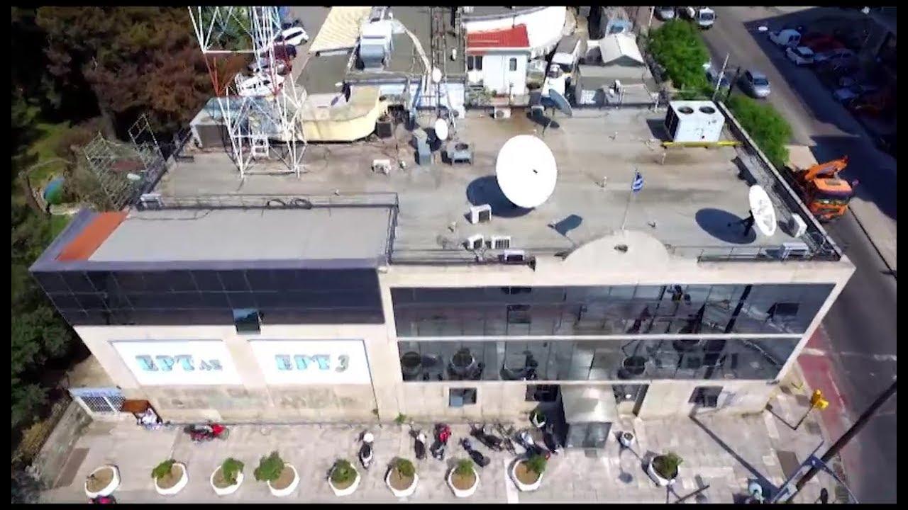 Η Ώρα της Κάλπης (trailer)  | 26/05/2019 | ΕΡΤ