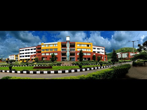 [OFFICIAL] ::  Mangalore Institute of Technology & Engineering, Moodabidri || MITE Mangalore ||