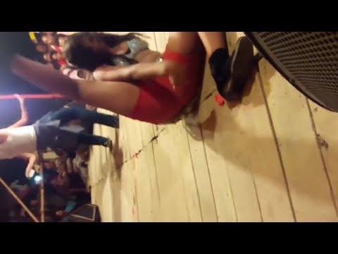 Video Hot sexy arkesta video  new (BY:--HOT ARKESTA VIDEO) download in MP3, 3GP, MP4, WEBM, AVI, FLV January 2017