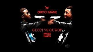 "Gucci Mane - ""She F*ckin Errbody"""