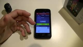 Retrouvez l'intégralité (liste) de nos tests : http://www.top-for-phone.fr/tous-nos-tests-depuis-3-ans Abonnez-vous à notre chaîne...