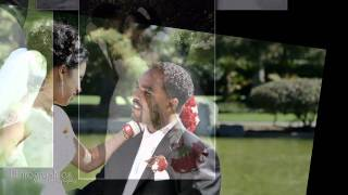 Ethiographics Wedding Photography - Beautiful Brides Series
