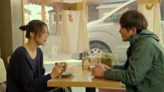 Trailer de Ahora sí, antes no (Right Now, Wrong Then) subtitulado en español (HD)