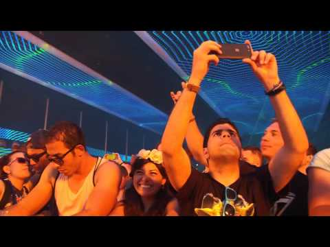 Tomorrowland Belgium 2017 | Paul Van Dyk