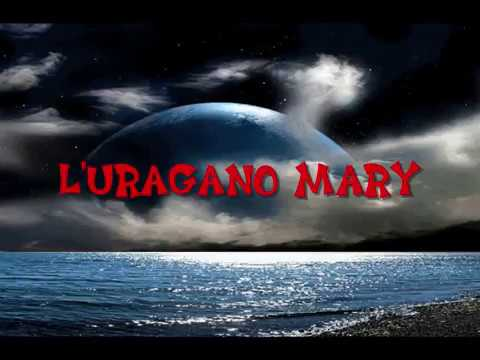 , title : 'L'URAGANO MARY EROS RAMAZZOTTI'