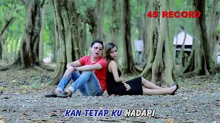 House Trend Zaman Now - Mahesa ~ Aku Kudu Piye   Official Video Clip
