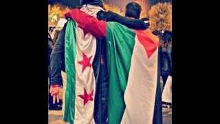 ILAHI SHQIP 2013 - Bajrush Berisha - Palestina.