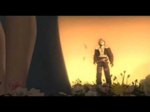 Final fantasy VIII, Never ending story - Thời lượng: 5 phút, 12 giây.