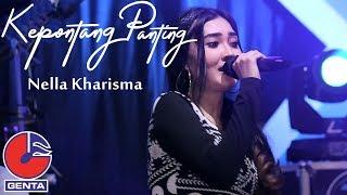 Video Nella Kharisma - Kepontang Panting (Official Music Video) MP3, 3GP, MP4, WEBM, AVI, FLV Mei 2019