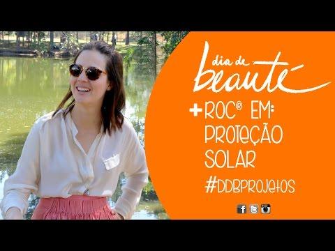 solar - Veja o post completo no blog Dia de Beauté! Inscreva-se no canal http://www.youtube.com/diadebeaute Facebook http://www.facebook.com/blogdiadebeaute Por Vic Ceridono Vídeo: LAHH.CO.