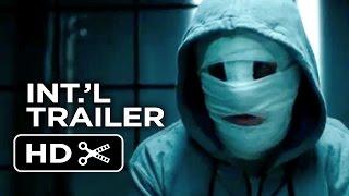 Nonton Predestination International Trailer 1  2014    Ethan Hawke Sci Fi Thriller Hd Film Subtitle Indonesia Streaming Movie Download