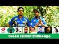 Green Island Challenge