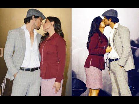 Main Aur Charles Trailer 2015   Randeep Hooda KISSING Richa Chadda   Trailer Launch