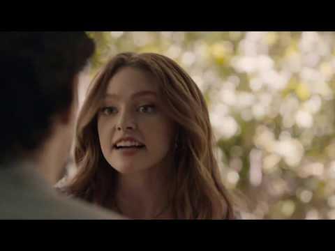 Josie brings back everyone's memories of Hope | Legacies 2x06